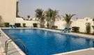 https://www.henrywiltshire.ae/property-for-rent/abu-dhabi/rent-villa-khalifa-city-a-abu-dhabi-wre-r-5834/