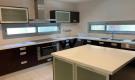 https://www.henrywiltshire.ae/property-for-rent/abu-dhabi/rent-villa-eastern-road-abu-dhabi-wre-r-5837/
