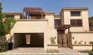 https://www.henrywiltshire.ae/property-for-rent/abu-dhabi/rent-villa-al-raha-golf-gardens-abu-dhabi-wre-r-5852/