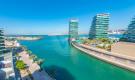 https://www.henrywiltshire.ae/property-for-sale/abu-dhabi/buy-apartment-al-raha-beach-abu-dhabi-wre-s-4045/
