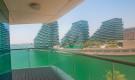 https://www.henrywiltshire.ae/property-for-sale/abu-dhabi/buy-apartment-al-raha-beach-abu-dhabi-wre-s-4048/