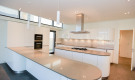 https://www.henrywiltshire.ae/property-for-sale/dubai/buy-villa-palm-jumeirah-dubai-jded-s-17354/