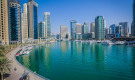 https://www.henrywiltshire.ae/property-for-sale/dubai/buy-apartment-dubai-marina-dubai-pmdm-s-18565/
