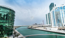 https://www.henrywiltshire.ae/property-for-rent/dubai/rent-apartment-dubai-marina-dubai-madm-r-18681/