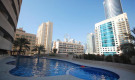 https://www.henrywiltshire.ae/property-for-rent/dubai/rent-apartment-dubai-marina-dubai-pmdm-r-19249/
