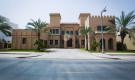 https://www.henrywiltshire.ae/property-for-sale/dubai/buy-villa-palm-jumeirah-dubai-jdpj-s-19555/