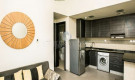 https://www.henrywiltshire.ae/property-for-rent/dubai/rent-apartment-dubai-sports-city-dubai-pmdsc-r-20684/