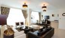 https://www.henrywiltshire.ae/property-for-rent/dubai/rent-apartment-dubai-marina-dubai-nbdm-r-21789/