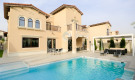 https://www.henrywiltshire.ae/property-for-sale/dubai/buy-villa-arabian-ranches-2-dubai-ffar2-s-21803/