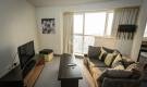 https://www.henrywiltshire.ae/property-for-rent/dubai/rent-apartment-dubai-sports-city-dubai-pmdsc-r-22122/