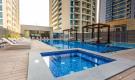 https://www.henrywiltshire.ae/property-for-rent/dubai/rent-apartment-dubai-marina-dubai-nbdm-r-22146/