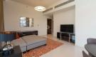 https://www.henrywiltshire.ae/property-for-rent/dubai/rent-apartment-damac-hills-akoya-by-damac-dubai-ladak-r-22225/