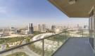 https://www.henrywiltshire.ae/property-for-rent/dubai/rent-apartment-jumeirah-village-circle-dubai-pmjvc-r-22355/