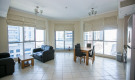 https://www.henrywiltshire.ae/property-for-rent/dubai/rent-apartment-dubai-marina-dubai-pmdm-r-22437/