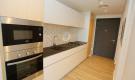 https://www.henrywiltshire.ae/property-for-rent/dubai/rent-apartment-jumeirah-village-circle-dubai-ffjvc-r-22939/