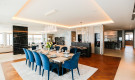 https://www.henrywiltshire.ae/property-for-sale/dubai/buy-penthouse-the-alef-residences-dubai-jdar-s-23156/