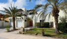https://www.henrywiltshire.co.uk/property-for-sale/dubai/buy-villa-palm-jumeirah-dubai-jdpj-s-16916/