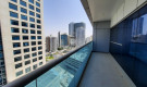 https://www.henrywiltshire.ae/property-for-rent/dubai/rent-apartment-barsha-heights-tecom-dubai-aabh-r-21904/