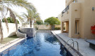 https://www.henrywiltshire.ae/property-for-sale/dubai/buy-villa-arabian-ranches-dubai-adar-s-18668/
