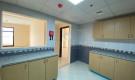 https://www.henrywiltshire.ae/property-for-rent/dubai/rent-apartment-impz-dubai-adim-r-20643/