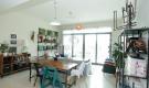 https://www.henrywiltshire.co.uk/property-for-sale/dubai/buy-apartment-the-views-dubai-advw-s-17723/