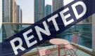 https://www.henrywiltshire.ae/property-for-rent/dubai/rent-apartment-jumeirah-lake-towers-dubai-agajlt-r-22422/