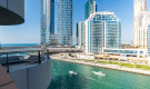 https://www.henrywiltshire.ae/property-for-rent/dubai/rent-apartment-dubai-marina-dubai-iadm-r-19829/