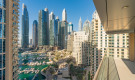 https://www.henrywiltshire.ae/property-for-rent/dubai/rent-apartment-dubai-marina-dubai-apldm-r-21717/
