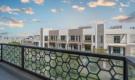https://www.henrywiltshire.ae/property-for-rent/dubai/rent-apartment-the-sustainable-city-dubai-artsc-r-22267/
