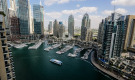 https://www.henrywiltshire.ae/property-for-sale/dubai/buy-apartment-dubai-marina-dubai-jwdm-s-18373/