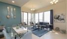https://www.henrywiltshire.ae/property-for-rent/dubai/rent-apartment-al-furjan-dubai-ckaf-r-21045/