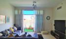 https://www.henrywiltshire.ae/property-for-sale/dubai/buy-apartment-al-furjan-dubai-ckaf-s-21956/