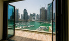 https://www.henrywiltshire.ae/property-for-sale/dubai/buy-duplex-dubai-marina-dubai-cwdm-s-16381/