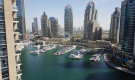 https://www.henrywiltshire.co.uk/property-for-sale/dubai/buy-apartment-dubai-marina-dubai-cwdm-s-17339/