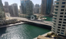 https://www.henrywiltshire.co.uk/property-for-sale/dubai/buy-apartment-dubai-marina-dubai-cwdm-s-17378/