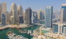 https://www.henrywiltshire.co.uk/property-for-sale/dubai/buy-apartment-dubai-marina-dubai-cwed-s-6589/