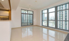 https://www.henrywiltshire.ae/property-for-rent/dubai/rent-apartment-downtown-dubai-dubai-deedt-r-21900/