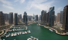 https://www.henrywiltshire.co.uk/property-for-sale/dubai/buy-apartment-dubai-marina-dubai-dmkdm-s-20262/