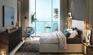 https://www.henrywiltshire.co.uk/property-for-sale/dubai/buy-apartment-jumeirah-beach-residence-dubai-mcjbr-s-18591/