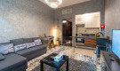 https://www.henrywiltshire.ae/property-for-rent/dubai/rent-apartment-dubai-marina-dubai-elkdm-r-22924/