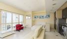 https://www.henrywiltshire.co.uk/property-for-sale/dubai/buy-apartment-dubai-marina-dubai-etdm-s-21153/
