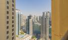 https://www.henrywiltshire.ae/property-for-rent/dubai/rent-apartment-jumeirah-beach-residence-dubai-etjbr-r-21331/