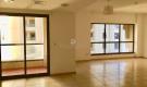 https://www.henrywiltshire.ae/property-for-rent/dubai/rent-apartment-jumeirah-beach-residence-dubai-etjbr-r-22884/