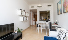 https://www.henrywiltshire.ae/property-for-sale/dubai/buy-apartment-dubai-marina-dubai-vbdm-s-22818/