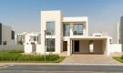 https://www.henrywiltshire.ae/property-for-rent/dubai/rent-villa-dubai-south-dubai-vbds-r-22850/