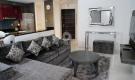 https://www.henrywiltshire.ae/property-for-sale/dubai/buy-apartment-dubai-marina-dubai-hadm-s-19227/