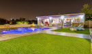 https://www.henrywiltshire.ae/property-for-sale/dubai/buy-villa-victory-heights-dubai-hsvh-s-22324/