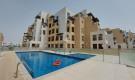 https://www.henrywiltshire.ae/property-for-rent/dubai/rent-apartment-al-quoz-dubai-iaaq-r-22747/