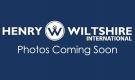 https://www.henrywiltshire.ae/property-for-sale/dubai/buy-townhouse-arabian-ranches-3-dubai-iaar3-s-18928/