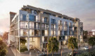 https://www.henrywiltshire.ae/property-for-sale/dubai/buy-apartment-jumeirah-village-circle-dubai-iajvc-s-23056/